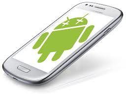 movil_android_muerto