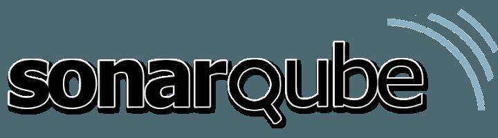 Resultado de imagen de sonarqube logo